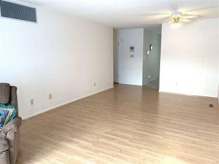 Photo 14: 25 11015 105 Avenue: Westlock House Half Duplex for sale : MLS®# E4186730