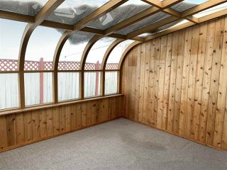Photo 6: 25 11015 105 Avenue: Westlock House Half Duplex for sale : MLS®# E4186730