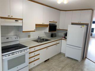 Photo 3: 25 11015 105 Avenue: Westlock House Half Duplex for sale : MLS®# E4186730