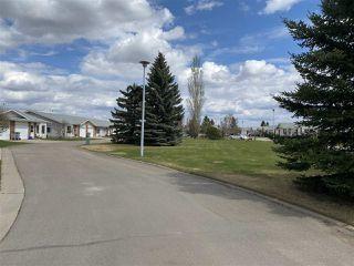 Photo 23: 25 11015 105 Avenue: Westlock House Half Duplex for sale : MLS®# E4186730
