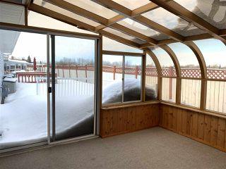 Photo 5: 25 11015 105 Avenue: Westlock House Half Duplex for sale : MLS®# E4186730
