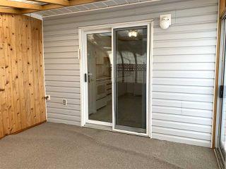 Photo 7: 25 11015 105 Avenue: Westlock House Half Duplex for sale : MLS®# E4186730