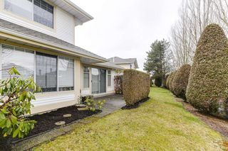 """Photo 19: 176 8737 212 Street in Langley: Walnut Grove Townhouse for sale in """"Chartwell Green"""" : MLS®# R2434917"""