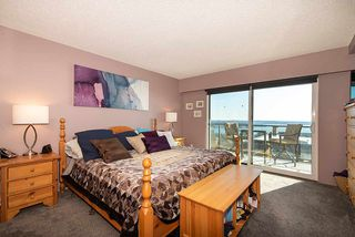 """Photo 12: 38 2216 FOLKESTONE Way in West Vancouver: Panorama Village Townhouse for sale in """"Panarama Village"""" : MLS®# R2437160"""