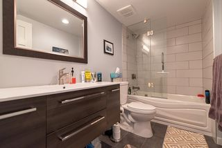 """Photo 20: 38 2216 FOLKESTONE Way in West Vancouver: Panorama Village Townhouse for sale in """"Panorama Village"""" : MLS®# R2437160"""