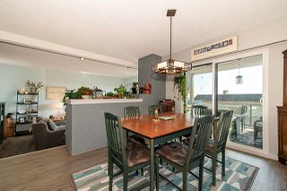"""Photo 9: 38 2216 FOLKESTONE Way in West Vancouver: Panorama Village Townhouse for sale in """"Panarama Village"""" : MLS®# R2437160"""