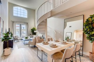 Main Photo: Condo for sale : 3 bedrooms : 3275 5th Ave in San Diego