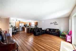 Photo 6: 3614 145 Avenue in Edmonton: Zone 35 House for sale : MLS®# E4197488