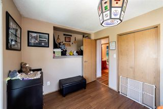 Photo 13: 3614 145 Avenue in Edmonton: Zone 35 House for sale : MLS®# E4197488