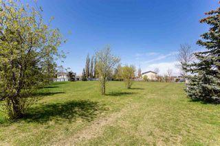 Photo 26: 3614 145 Avenue in Edmonton: Zone 35 House for sale : MLS®# E4197488