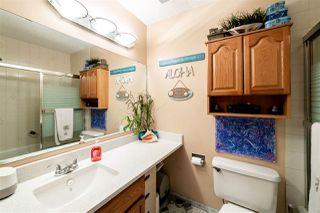 Photo 16: 3614 145 Avenue in Edmonton: Zone 35 House for sale : MLS®# E4197488
