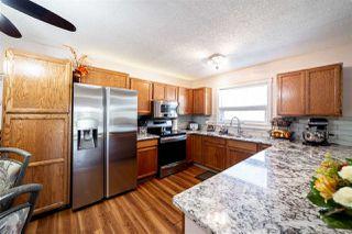 Photo 10: 3614 145 Avenue in Edmonton: Zone 35 House for sale : MLS®# E4197488
