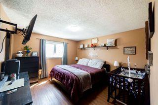 Photo 15: 3614 145 Avenue in Edmonton: Zone 35 House for sale : MLS®# E4197488