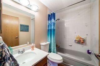 Photo 11: 3614 145 Avenue in Edmonton: Zone 35 House for sale : MLS®# E4197488