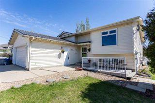 Photo 2: 3614 145 Avenue in Edmonton: Zone 35 House for sale : MLS®# E4197488