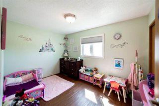 Photo 14: 3614 145 Avenue in Edmonton: Zone 35 House for sale : MLS®# E4197488