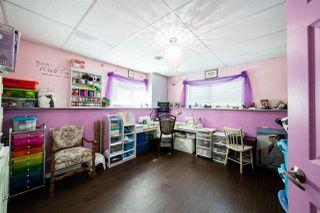 Photo 19: 3614 145 Avenue in Edmonton: Zone 35 House for sale : MLS®# E4197488