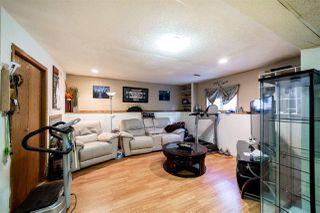 Photo 17: 3614 145 Avenue in Edmonton: Zone 35 House for sale : MLS®# E4197488