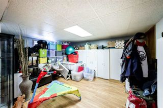 Photo 18: 3614 145 Avenue in Edmonton: Zone 35 House for sale : MLS®# E4197488