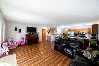 Photo 5: 3614 145 Avenue in Edmonton: Zone 35 House for sale : MLS®# E4197488