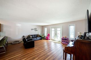Photo 3: 3614 145 Avenue in Edmonton: Zone 35 House for sale : MLS®# E4197488
