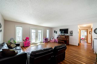 Photo 4: 3614 145 Avenue in Edmonton: Zone 35 House for sale : MLS®# E4197488