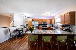 Photo 8: 3614 145 Avenue in Edmonton: Zone 35 House for sale : MLS®# E4197488