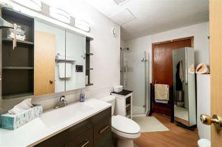 Photo 20: 3614 145 Avenue in Edmonton: Zone 35 House for sale : MLS®# E4197488