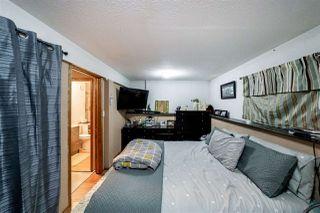 Photo 21: 3614 145 Avenue in Edmonton: Zone 35 House for sale : MLS®# E4197488
