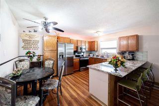 Photo 7: 3614 145 Avenue in Edmonton: Zone 35 House for sale : MLS®# E4197488