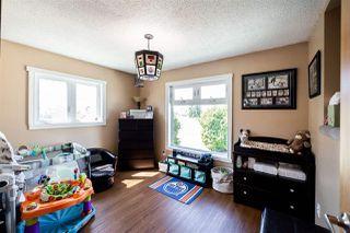 Photo 12: 3614 145 Avenue in Edmonton: Zone 35 House for sale : MLS®# E4197488