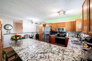 Photo 9: 3614 145 Avenue in Edmonton: Zone 35 House for sale : MLS®# E4197488
