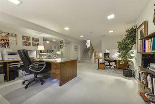 Photo 12: 13631 BUENA VISTA Road in Edmonton: Zone 10 House for sale : MLS®# E4197934