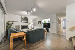 Photo 11: 13631 BUENA VISTA Road in Edmonton: Zone 10 House for sale : MLS®# E4197934