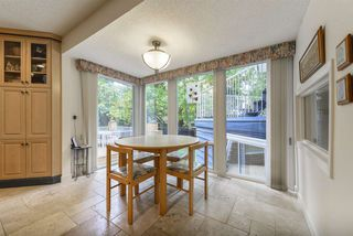 Photo 7: 13631 BUENA VISTA Road in Edmonton: Zone 10 House for sale : MLS®# E4197934