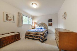 Photo 18: 13631 BUENA VISTA Road in Edmonton: Zone 10 House for sale : MLS®# E4197934