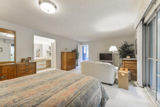 Photo 17: 13631 BUENA VISTA Road in Edmonton: Zone 10 House for sale : MLS®# E4197934