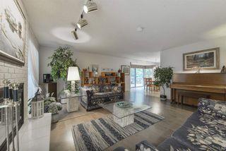Photo 4: 13631 BUENA VISTA Road in Edmonton: Zone 10 House for sale : MLS®# E4197934