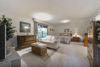 Photo 16: 13631 BUENA VISTA Road in Edmonton: Zone 10 House for sale : MLS®# E4197934