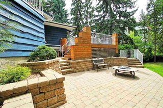 Photo 28: 13631 BUENA VISTA Road in Edmonton: Zone 10 House for sale : MLS®# E4197934