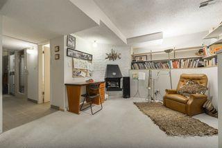 Photo 13: 13631 BUENA VISTA Road in Edmonton: Zone 10 House for sale : MLS®# E4197934