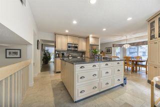 Photo 6: 13631 BUENA VISTA Road in Edmonton: Zone 10 House for sale : MLS®# E4197934
