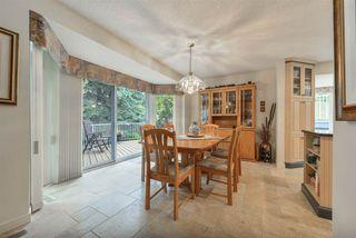 Photo 9: 13631 BUENA VISTA Road in Edmonton: Zone 10 House for sale : MLS®# E4197934
