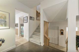 Photo 14: 13631 BUENA VISTA Road in Edmonton: Zone 10 House for sale : MLS®# E4197934