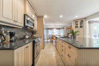Photo 5: 13631 BUENA VISTA Road in Edmonton: Zone 10 House for sale : MLS®# E4197934