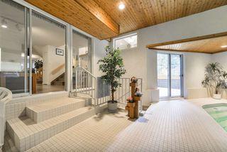 Photo 22: 13631 BUENA VISTA Road in Edmonton: Zone 10 House for sale : MLS®# E4197934
