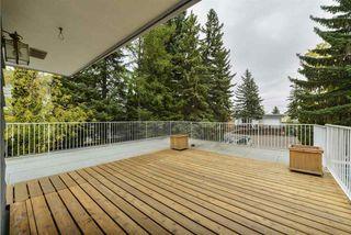 Photo 27: 13631 BUENA VISTA Road in Edmonton: Zone 10 House for sale : MLS®# E4197934