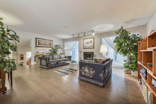 Photo 3: 13631 BUENA VISTA Road in Edmonton: Zone 10 House for sale : MLS®# E4197934
