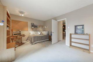 Photo 20: 13631 BUENA VISTA Road in Edmonton: Zone 10 House for sale : MLS®# E4197934