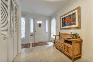 Photo 2: 13631 BUENA VISTA Road in Edmonton: Zone 10 House for sale : MLS®# E4197934